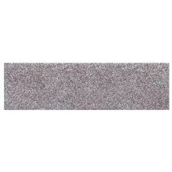 Stopnica 33 x 120 x 2 cm granit polerowany 664