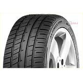 General Altimax SPORT 205/55 R16 94 V