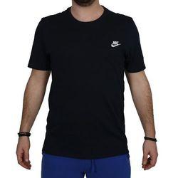 Koszulka Nike Sportswear Club 827021-475