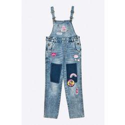 Guess Jeans - Kombinezon dziecięcy 118-166 cm