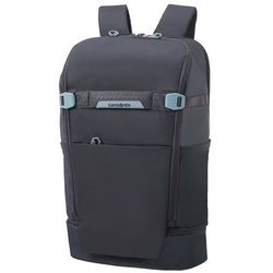 "Samsonite Hexa-Packs L miejski plecak na laptopa 15,6"" / Shadow Blue - Shadow Blue"