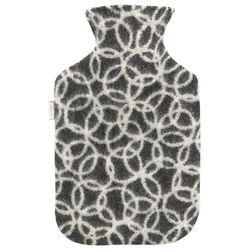 Termofor Lapuan Kankurit Lammas black-white 2l
