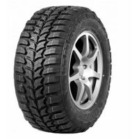 Opony 4x4, Opona Linglong CROSSWIND MT 235/75R15 104/101Q, DOT 2018