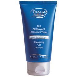 Thalgo CLEANSING GEL Żel do mycia twarzy dla mężczyzn (VT5100)