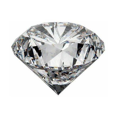 Pozostała biżuteria, Diament 0,76/D/VVS1 z certyfikatem - wysyłka 24 h!