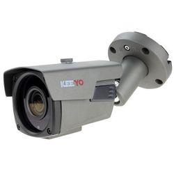 KEEYO kamera FullHD tubowa 4in1 LV-AL60HVT-S