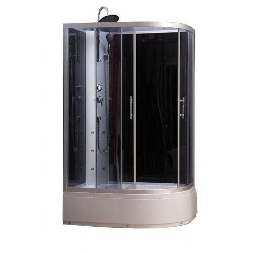 Kabiny prysznicowe, SAVANA (87S5L)