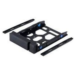 QNAP HDD tray for TS-473 TS-673 TS-873