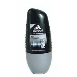 Adidas Dynamic Pulse 50 ml dezodorant w kulce
