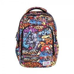 Plecak Comic - Misty+ CM9. + długopis Frixion gratis