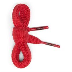"""sznurówki VANS - Vans Laces 36"""" Chili Pepper (14A) rozmiar: OS"""