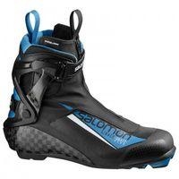 Buty narciarskie, Buty Salomon S/Race Skate Plus Prolink