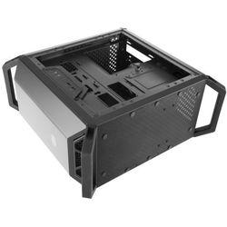 Cooler Master MasterBox Q300P z oknem