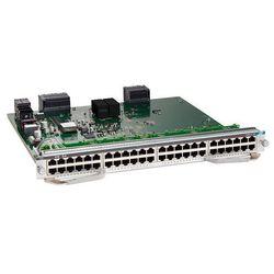 Karta Cisco C9400-LC-48P