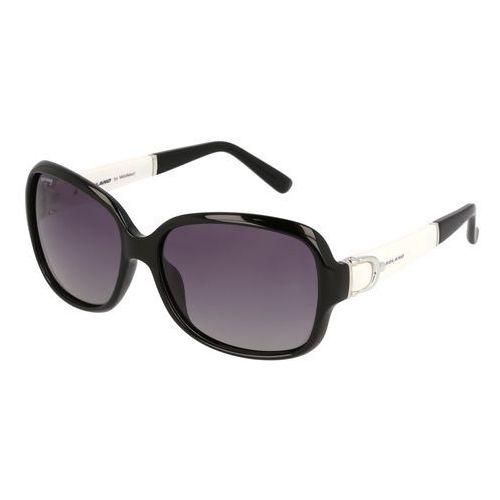 Okulary przeciwsłoneczne, Okulary przeciwsłoneczne Solano SS 20531 C