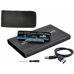 Obudowa dysku 2,5 SATA USB 3.0