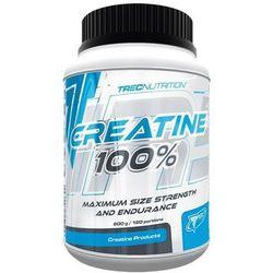 Kreatyna TREC Creatine 100% 500g