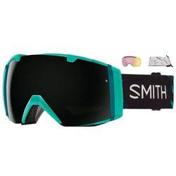 Gogle Narciarskie Smith Goggles Smith I/O WOMENS II7BKUNO17
