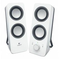 Głośniki Logitech Z200 2.0