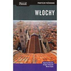 Przewodnik Pascal Praktyczny Włochy (opr. miękka)