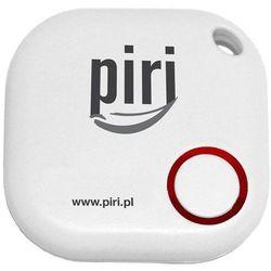 Lokalizator Bluetooth GPS Piri