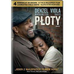 Płoty (DVD)
