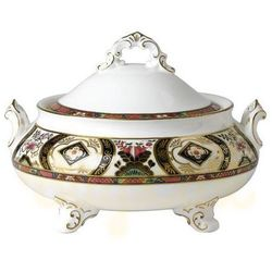 Royal Crown Derby Chelsea Garden Waza 1,90l