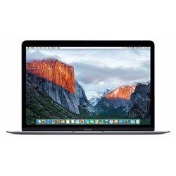 Apple MMGM2Z