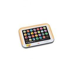 Tablet edukacyjny 12msc+5Y35DD Oferta ważna tylko do 2031-03-24