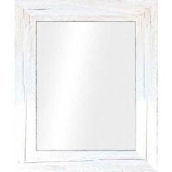 Lustro JYVASKYLA szer. 60 x wys. 86 cm