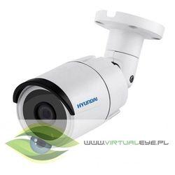 Kamera 4w1 tubowa HYUNDAI HYU-277 5Mpix 2,8mm