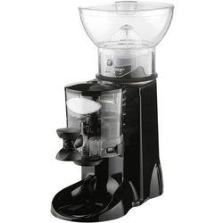 Młynek do kawy STALGAST 486500