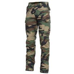 Spodnie Pentagon BDU 2.0, Woodland (K05001-CAMO-2.0-51) - woodland