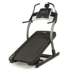 NordicTrack Incline Trainer X7i