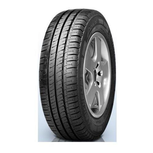 Opony ciężarowe, Michelin AGILIS 51 215/65 R16 106 T
