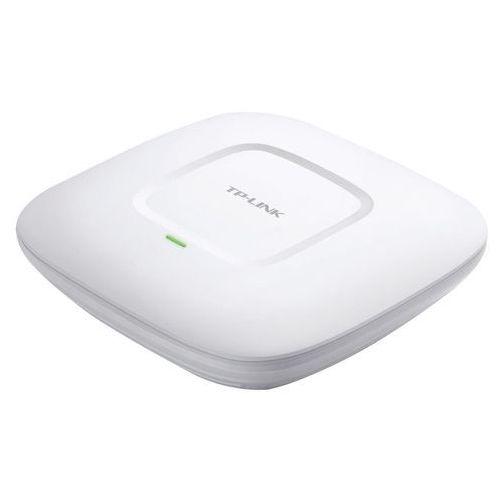 Punkty dostępu, Access Point TP-Link CAP300–Outdoor 2,4GHz N300