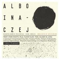 Pozostała muzyka rozrywkowa, Albo Inaczej - Remixy - Różni Wykonawcy (Płyta CD)