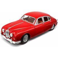 Jeżdżące dla dzieci, Jaguar mark ii 1959 1:18 bburago