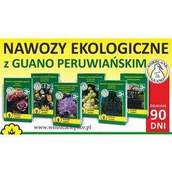 Nawóz do winogron NG 1kg