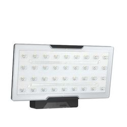 STEINEL 010225 - LED Reflektor XLEDPRO WIDE XL slave LED/48W/230V IP54