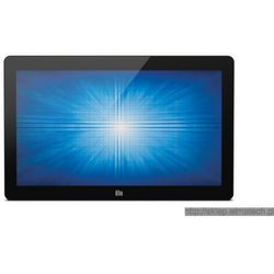 Elo 1502L 15,6'' Projected Capacitive Full HD