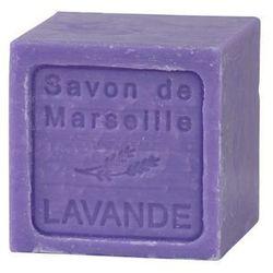 Mydło marsylskie Lawenda 300g Le Chatelard