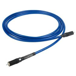 Chord Clearway subwoofer cable - RCA