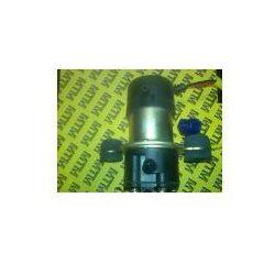 Honda VF700 VF750 VF1100 1982-1986 16700-MB1-025,16700MB1025