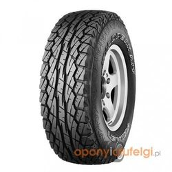 Opona Falken WILDPEAK WP/AT01 205/80R16 104T