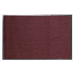 Wycieraczka 90 x 150 cm