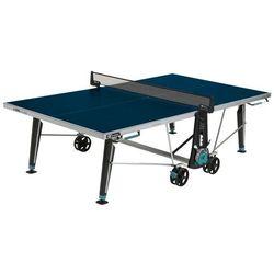 Stół tenisowy Cornilleau 400X Delta Outdoor