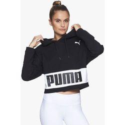 Bluza z kapturem Puma Urban Sports 85002401