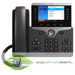 Cisco IP Phone 8841 5xlines 3PCC