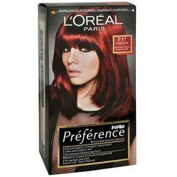 L'Oréal Paris Préférence farba do włosów odcień 92